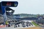 LRP Poland Le Mans 2018 08