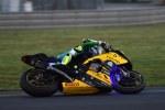 LRP Poland Le Mans 2018 27