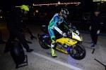 LRP Poland Le Mans 2018 30