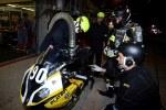 LRP Poland Le Mans 2018 31