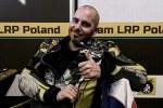 LRP Poland Le Mans EWC 2018 07