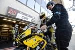 LRP Poland Le Mans EWC 2018 09