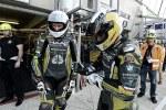 LRP Poland Le Mans EWC 2018 10
