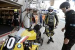LRP Poland Le Mans EWC 2018 11