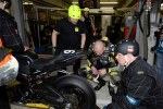 LRP Poland Le Mans EWC 2018 22