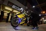Wyscigi motocyklowe BMW S1000RR EWC 2018 03