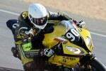Wyscigi motocyklowe BMW S1000RR EWC 2018 08