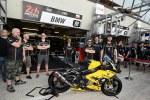 Wyscigi motocyklowe BMW S1000RR EWC 2018 22