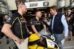 Wyscigi motocyklowe BMW S1000RR EWC 2018 23