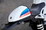BMW R nineT Racer 4