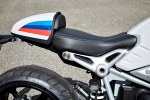 BMW R nineT Racer 6