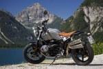 BMW R nineT Scrambler 3