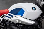 BMW R nineT Urban GS 3