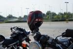 I Wroclawskie swieto motocyklisty 2018 01
