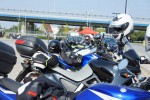 I Wroclawskie swieto motocyklisty 2018 02