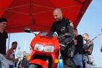 I Wroclawskie swieto motocyklisty 2018 06