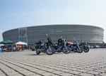 I Wroclawskie swieto motocyklisty 2018 09
