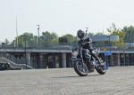 I Wroclawskie swieto motocyklisty 2018 16