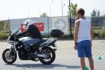 I Wroclawskie swieto motocyklisty 2018 19
