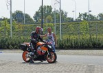 I Wroclawskie swieto motocyklisty 2018 24