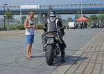 I Wroclawskie swieto motocyklisty 2018 25
