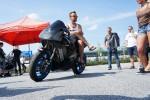 I Wroclawskie swieto motocyklisty 2018 26