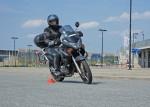 I Wroclawskie swieto motocyklisty 2018 29