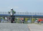 I Wroclawskie swieto motocyklisty 2018 35