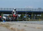 I Wroclawskie swieto motocyklisty 2018 39