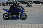 I Wroclawskie swieto motocyklisty 2018 40