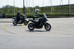 I Wroclawskie swieto motocyklisty 2018 43