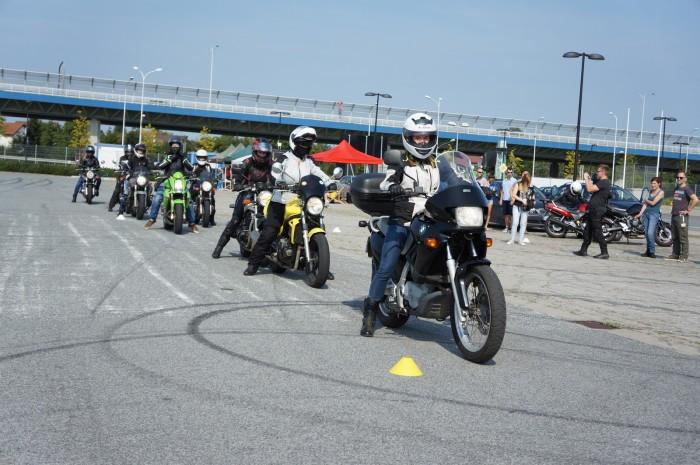 Wroclawskie swieto motocyklisty00017