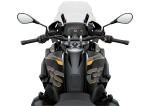 bmw-motorrad-2019-r1250-gs-rt-10