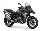 bmw-motorrad-2019-r1250-gs-rt-11