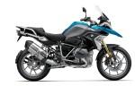 bmw-motorrad-2019-r1250-gs-rt-12
