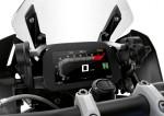 bmw-motorrad-2019-r1250-gs-rt-14