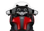 bmw-motorrad-2019-r1250-gs-rt-37