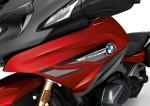 bmw-motorrad-2019-r1250-gs-rt-40