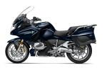 bmw-motorrad-2019-r1250-gs-rt-41