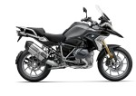 bmw-motorrad-2019-r1250-gs-rt-6