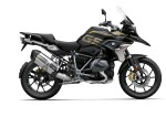 bmw-motorrad-2019-r1250-gs-rt-8