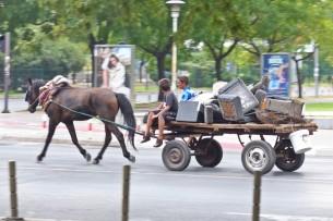 Kobieca wyprawa motocyklowa na  Balkany 03