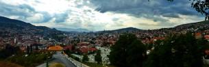 Kobieca wyprawa motocyklowa na  Balkany 54