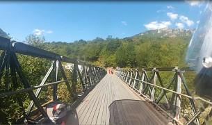 Kobieca wyprawa motocyklowa na  Balkany 63