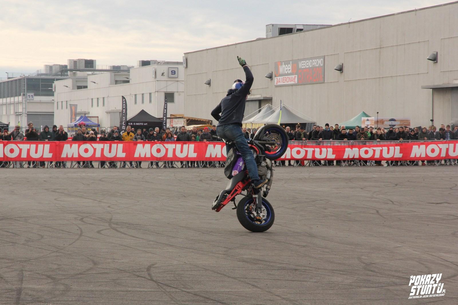 Stunt Contest Verona 2019 16