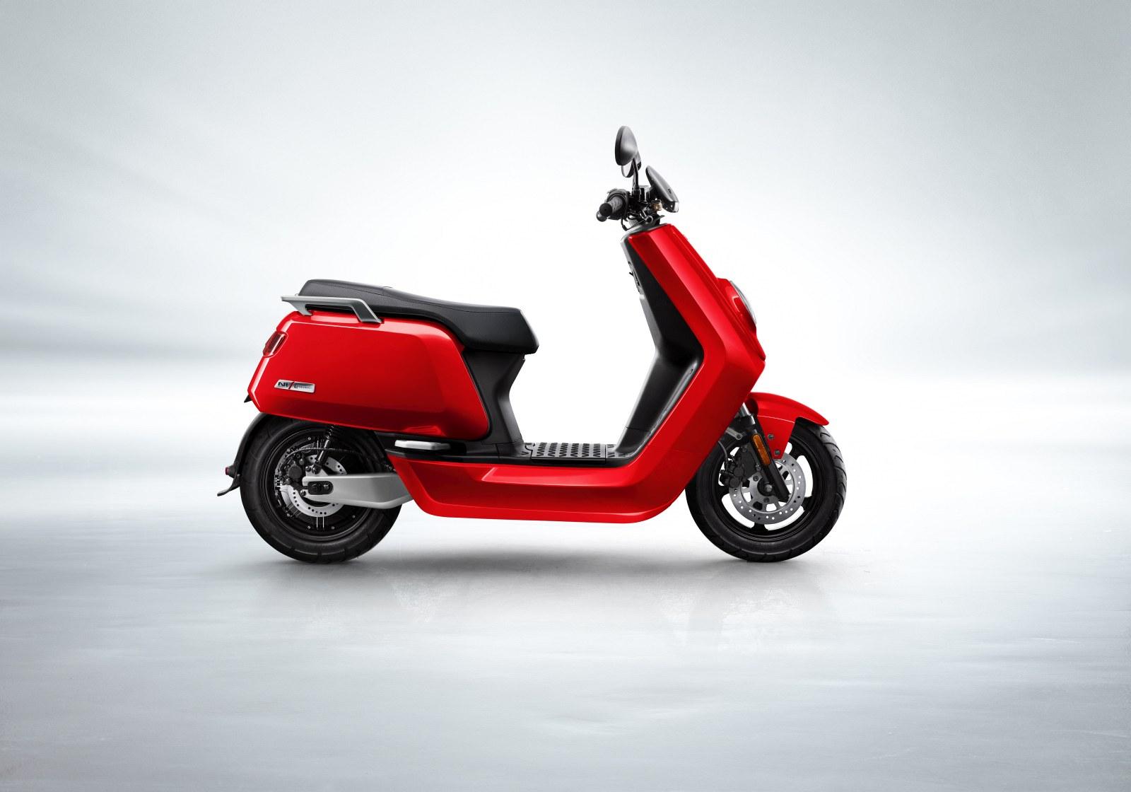 N1 Red Side