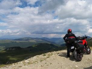 Honeymoon Moto Trip 04