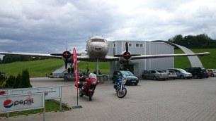 Honeymoon Moto Trip 20