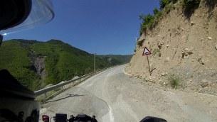 Honeymoon Moto Trip 51