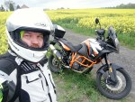TEST KTM 1290 Super Adventure R 14